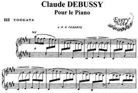 pour-le-piano