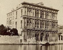 Palazzo_Vendramin_