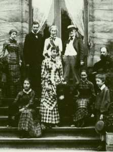 Wagner_family_1881 (1)