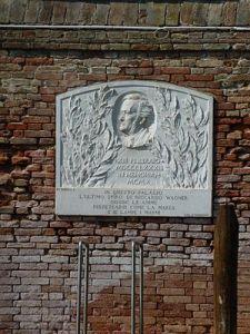 Wagner_memoriam_Venezia_Gran_Canal