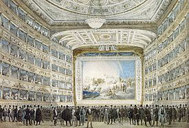 275px-Interior_of_La_Fenice_in_1837._Original_at_Museo_Correr