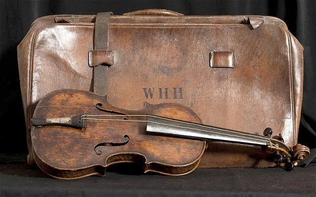 Titanic-violin_