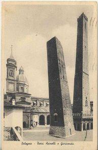 -BO-Bologna-1946-torri-Asinelli-e-Garisenda-bis