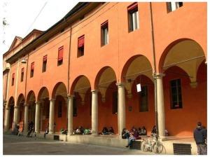 The_exterior_of_Pinacoteca_Nazionale_Bologna