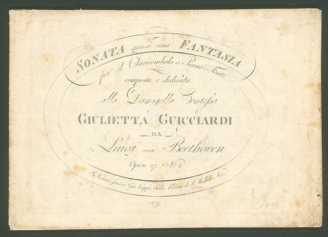 op. 27, 2 - Cappi, 879