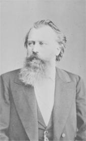 170px-Brahms_Johannes_1887