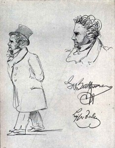 Beethoven_caricatures_Lyser (1)