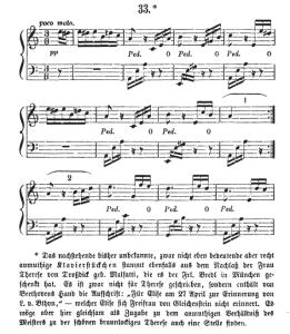 Beethoven_WoO_59_Erstausgabe (1)